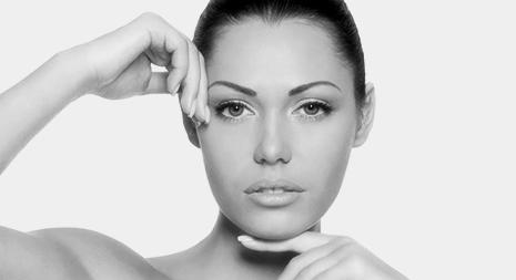 Эффективные методики лифтинга кожи лица и шеи - фото