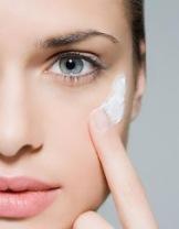 Гиалуроновая кислота и коллаген не оказывают эффекта в составе крема - фото
