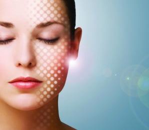 Лазерное омоложение лица: безболезненность и эффективность в одной процедуре - фото