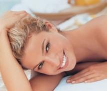 Витамин Е – ключ к женской красоте и здоровью - фото