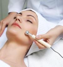 Что изменит бесплатная косметология? - фото