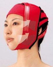 В Японии разработали «омолаживающий» шлем - фото