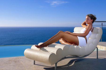 Luxury медицинский туризм - фото