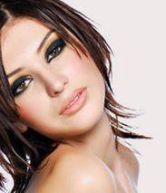 Аппаратная косметология: термолифтинг - фото