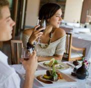 Завтрак и ужин не влияют на скорость снижения веса - фото