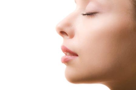 Уникальная операция по реконструкции носа проведена  учеными из Базеля - фото