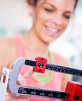 Что мешает похудению - фото