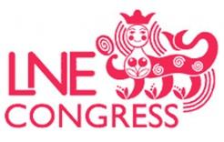 В Москве пройдет Международный конгресс по прикладной эстетике - фото