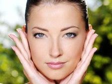 Плазмолифтинг в косметологии - фото