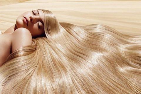 Что нужно знать о лечении волос - фото