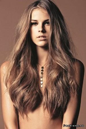 Лечение волос в Эстетической клинике EMC - фото