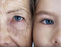 Женская психология и старение - фото