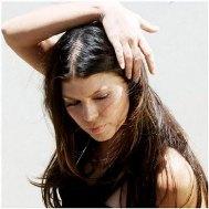 Проблемы лечения волос: облысение - фото