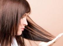 Проблемы лечения волос: себорея - фото