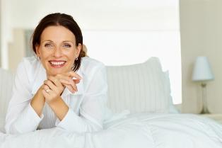 Российским дерматологам и косметологам стала доступна инновационная технология - фото