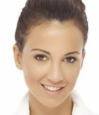 Результативный метод борьбы с несовершенствами кожи – фраксель - фото