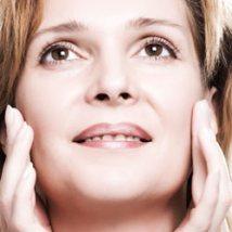 Антидепрессанты не увеличивают риск формирования гематом - фото