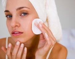 По дефектам кожи можно поставить диагноз - фото