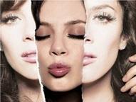 Только 3% женщин полностью довольны внешностью - фото