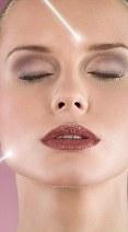 Составлен топ-5 косметологических процедур, скрывающих возраст - фото