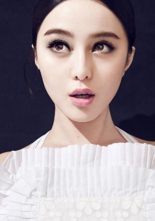 Нововведения в законе о рекламе косметической продукции в Китае - фото