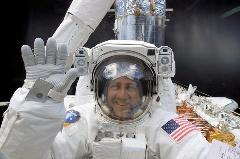 Напиток для космонавтов омолаживает кожу - фото