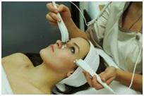 Составлен рейтинг самых популярных новшеств в косметологических технологиях - фото