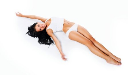 Похудеть, избавиться от целлюлита и подтянуть кожу всего за одну процедуру - возможно - фото