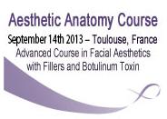 Осень 2013: Курсы усовершенствования для специалистов во Франции - фото