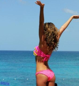 Прием витамина D способствует поддержанию идеального веса - фото