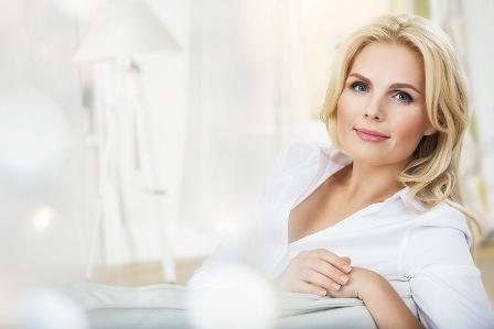 Для женщин средних лет важнее всего выглядеть молодо - фото