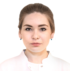 Грико Светлана: Ведущий эстетист Эстетической клиники EMC в Спиридоньевском переулке