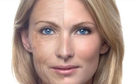 SPRS-терапия – клеточная методика возвращения молодости кожи - фото