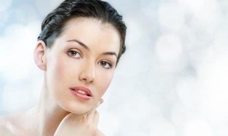 Кислородный пилинг – передовые стандарты чистки кожи лица - фото