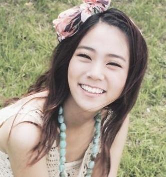 В Южной Корее можно сделать пожизненную улыбку - фото