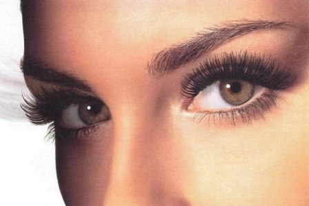Эффективные методики омоложения кожи вокруг глаз - фото