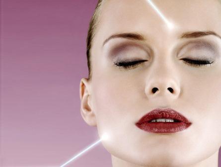 Лазерная платформа Palomar ICON: новый уровень косметологических процедур - фото