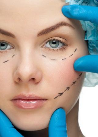 Инновации в области реконструктивной хирургии лица - фото