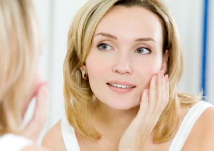 Современные возможности омоложения кожи лица - фото