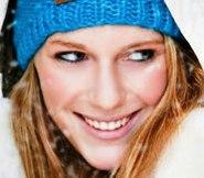 Защитных бальзамов для губ зимой недостаточно - фото