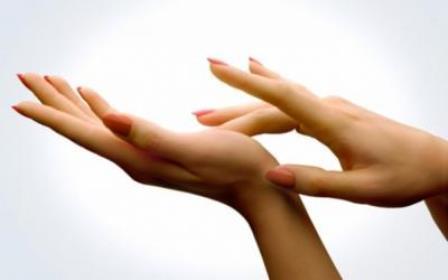 Современные методики омоложения кожи рук - фото